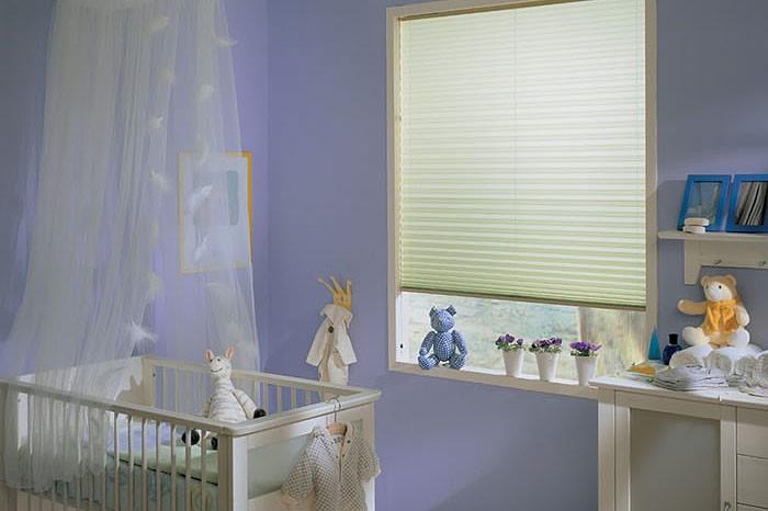 Dlaczego warto kupić plisy okienne