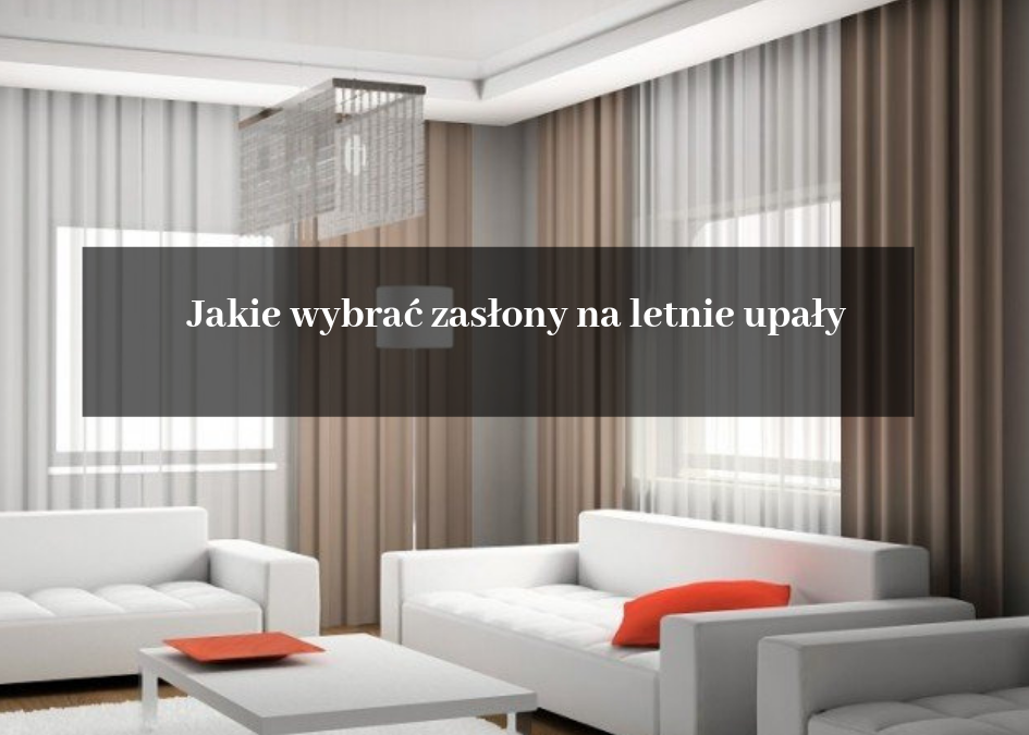 Firany Telimenastudio Zasłony Zasłony Blog Blog Zasłony